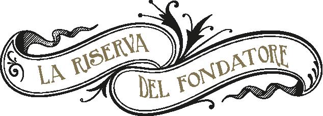 La riserva del fondatore Tommaso Muzzi