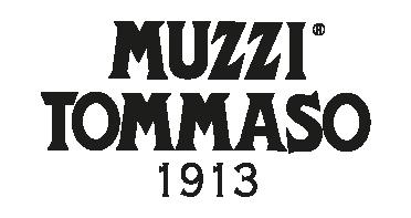 Muzzi Tommaso 1913