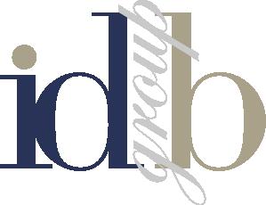 Logo IDB Group srl
